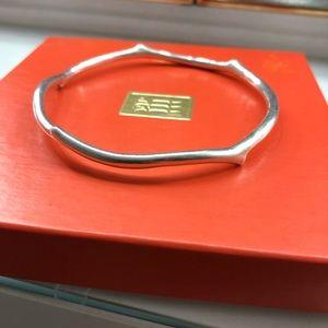 James Avery bird collection bracelet